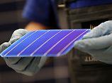 Keine positive Prognose: Solarworld stellt Insolvenzantrag