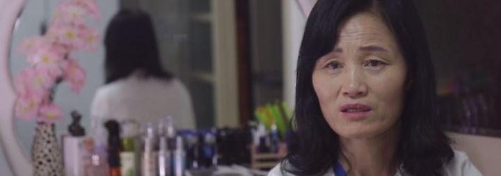 """""""Kim Jong Un, du Verräter"""": Nordkoreanerin erzählt von ihrer lebensgefährlichen Flucht"""