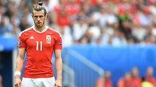 Der Sport-Tag: Superstar Bale fehlt Wales für WM-Quali