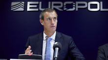 Viele Schäden noch unentdeckt: Europol zählt 200.000 Opfer bei Cyber-Angriff