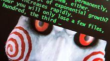 Raketendiebstahl bei der NSA: Microsoft ermahnt Regierungen