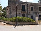 Die Sache hat einen Haken: Italien verleiht Villen und Burgen