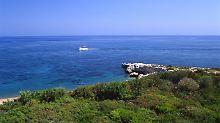 Insel zeigt ihre beste Seite: Zypern besonders jetzt eine Reise wert