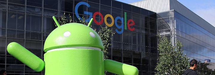 Künstliche Intelligenz im Alltag: Google Assistant macht Siri auf dem iPhone Konkurrenz