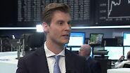n-tv Fonds: Emerging Markets wieder im Aufwind
