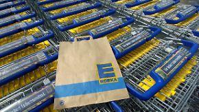 Zusammenarbeit mit Budnikowsky: Kartellamt genehmigt Edeka-Offensive im Drogeriemarkt