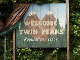 """Empörter Aufschrei der Fans: Sky zeigt falsche """"Twin Peaks""""-Folge"""