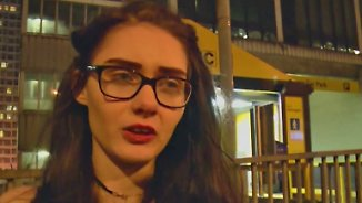 """""""Bin um mein Leben gerannt"""": Augenzeugen berichten vom Anschlag während Konzerts in Manchester"""