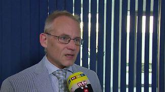 """Experte Dannemann zu Manchester: """"Großbritannien hat eine Geschichte solcher Terroranschläge"""""""