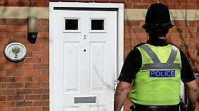 Nach Anschlag in Manchester: Experten warnen vor islamistischen Parallelwelten