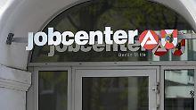 Jobcenter Berlin