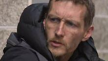Hilfe nach Manchester-Attentat: Obdachloser Held erhält Wohnung