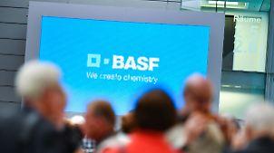 Themenseite: BASF