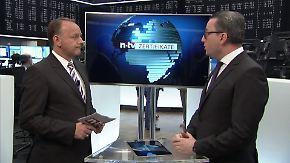 n-tv Zertifikate: Europas Qualitätsaktien in einem Zertifikat