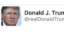 """""""Es ist Zeit, ihn abzustellen"""": Ex-Agentin will Trump aus Twitter schmeißen"""