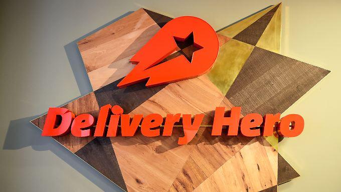 Die Vorzeichen für den Börsengang von Delivery Hero sind gut. Ein gesundes Maß an Skepsis ist dennoch geboten.