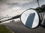 Geldpolitik bleibt ultralocker: EZB lässt Leitzins auf Rekordtief