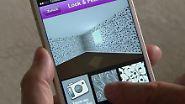 n-tv Ratgeber: Heimwerker-Apps im Praxistest