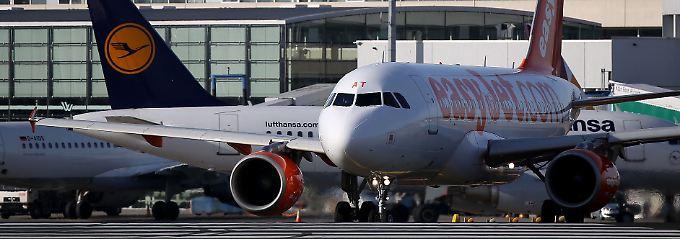 Germanwings hat schon länger Pauschalreisen im Angebot, nun sind unter anderem auch Ryanair, Easyjet, Swiss und Lufthansa mit eigenen Holiday-Portalen am Start.