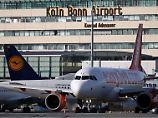 Lufthansa Holidays & Co.: Was bringen Pauschalreisen von Fluglinien?