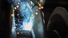 Bestes Quartal seit 1992: Umsatzsprung in Handwerksbetrieben