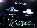 Microsoft verspricht Power-Paket: Xbox One X kommt im November