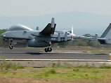Vertrag über eine Milliarde Euro: Bundeswehr will fünf Drohnen anschaffen