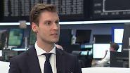 n-tv Fonds: Wie Sie wieder vernünftige Zinsen bekommen