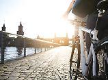Tenhagens Tipps: Neues Fahrrad auf Firmenkosten