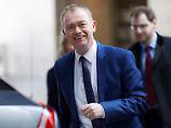 Nach Großbritannien-Wahl: Chef der Liberaldemokraten tritt zurück