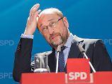 Ist das der Befreiungsschlag?: SPD in Not knöpft sich Reiche vor