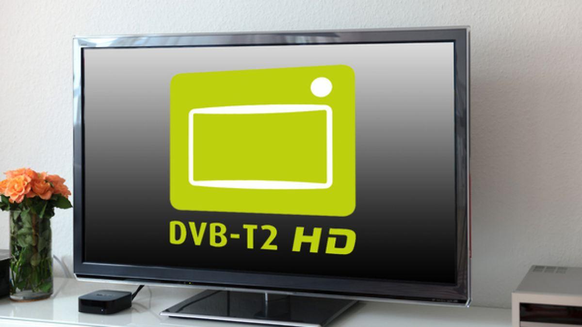 Dvb T2 Kosten Privatsender : privatsender kosten ab juli dvb t2 kommt nicht berall ~ Lizthompson.info Haus und Dekorationen