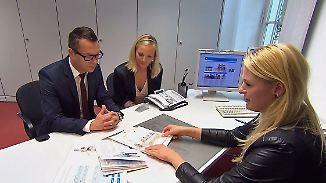 n-tv Ratgeber: Versicherer des Jahres setzt auf Transparenz