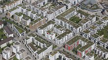 Mieten unbezahlbar für Familien: Wohnungsnot auch außerhalb der Großstädte