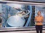 n-tv Netzreporterin: Das sind teuersten Wohnungen weltweit