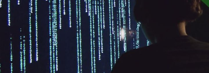 Startup News, die komplette 58. Folge: Startups rüsten Unternehmen gegen Cyber-Attacken