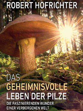 Die gebundene Ausgabe ist im Gütersloher Verlagshaus erschienen und kostet 19,99 Euro.