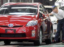 Freihandelsabkommen mit Japan: Kritik an