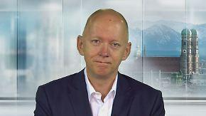 """Guido Reinking zu BMW-Plänen: E-Motor in 3er """"macht wenig Sinn"""""""