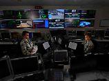 Elektronische Augen aus Ulm: Radarspezialist Hensoldt plant Großes