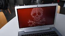 Update gegen Ransomware kommt: Windows 10 schützt Dateien vor Erpressern
