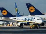 Der Börsen-Tag: Ryanair-Preisansage belastet Europas Airlines