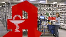 Verbesserter Service: Die besten Apotheken-Kooperationen