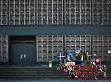 Entschädigungen bewilligt: Eine Million Euro für Berliner Terror-Opfer