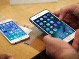 Der Börsen-Tag: Qualcomm will iPhone-Verkäufe stoppen
