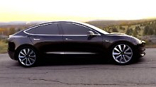 Der Pionier muss liefern: Für Tesla wird es schwieriger