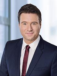 Zur Person: Jörg Boecker