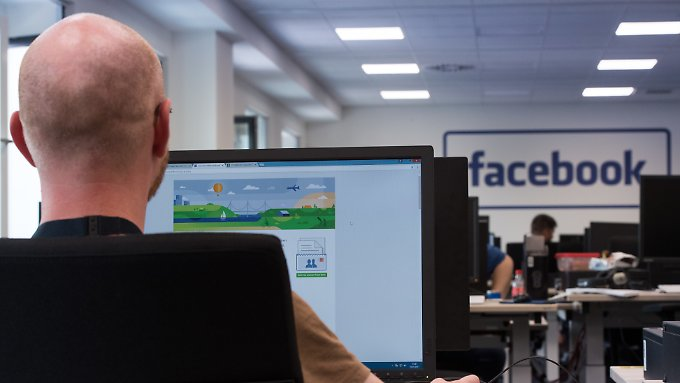 Etwa 650 Mitarbeiter arbeiten in dem von Arvato betriebenen Löschzentrum.