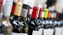 """Fachgeschäfte gehen neue Wege: """"Wein muss Geschichten erzählen können"""""""