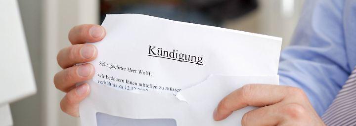 Wird nach einer Kündigung die Entschädigung zusammengeballt in einem Kalenderjahr gezahlt, gilt eine ermäßigte Besteuerung.